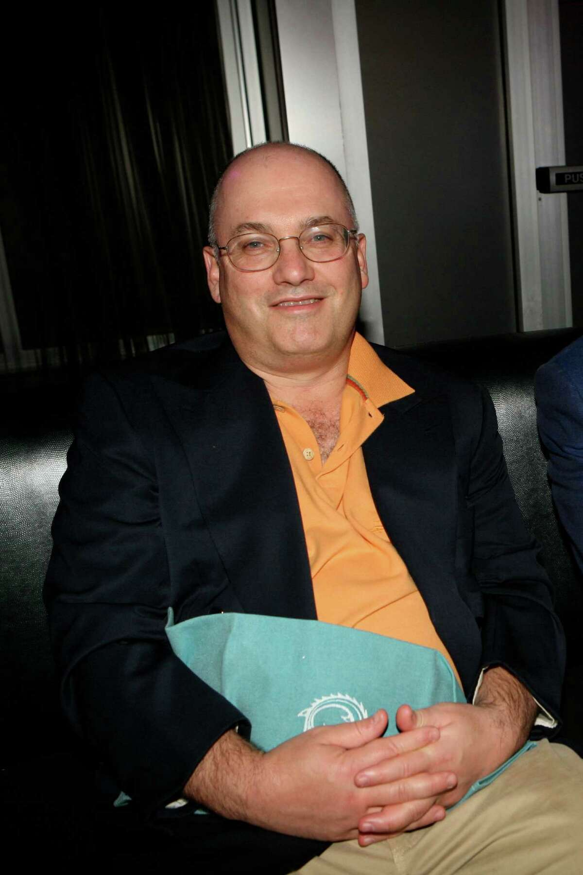 Steven Cohen, a hedge fund billionaire who gives heavily to Republicans, is one the those who have exploited an esoteric tax loophole that saved them millions in taxes.