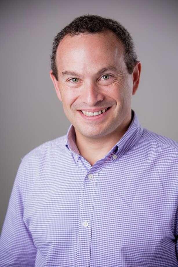 Evan MarwellEntrepreneur & 2015 Visionary of the Year Award Recipient2015/2016 Visionary of the Year Nomination Panelist