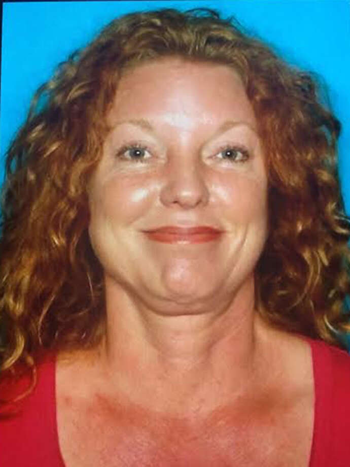Tonya Couch and her son were picked up in Puerto Vallarta, Mexico, after ordering a pizza. Photo: JALISCO STATE ATTORNEY GENERAL'S /New York Times / JALISCO STATE ATTORNEY GENERAL'S