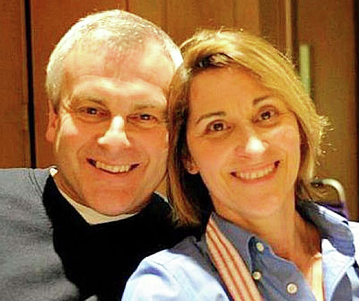 Jeffrey and Jeanette Navin, age 55 and 56: The remains of the Easton couple were found on Oct. 30 in Westport. Their 27-year-old son, Kyle Navin, was charged with their murder.