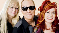 B-52s coming to Tobin Center - Photo