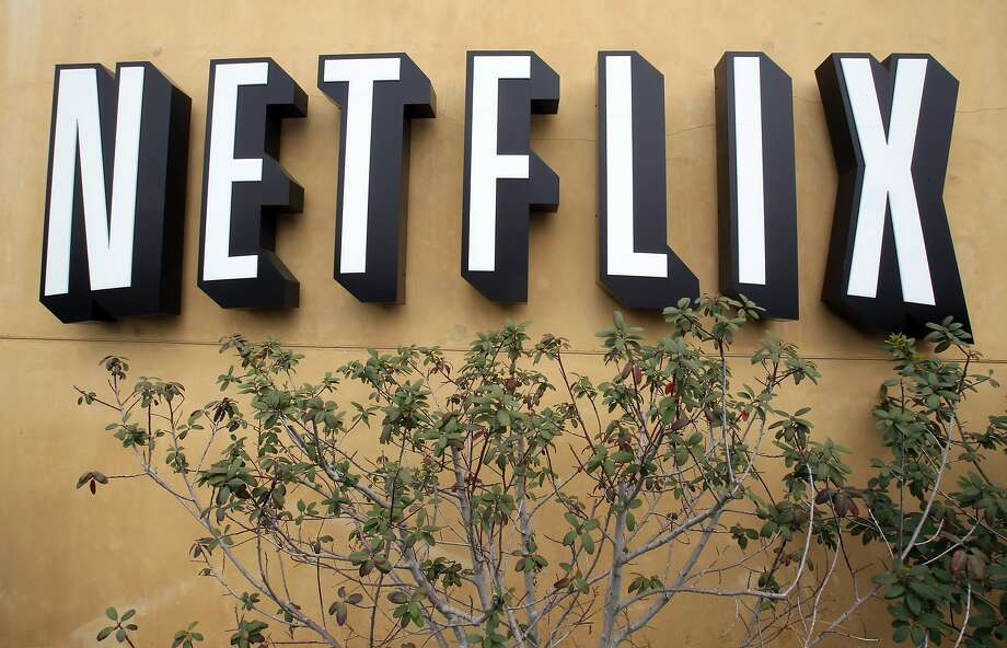 WHAT'S NEW FOR 2016Click to see the movies and TV shows coming to Netflix for the new year. We also added upcoming releases from Amazon Prime, HBO Now, and Redbox.Happy binge watching! Photo: Paul Sakuma, Associated Press
