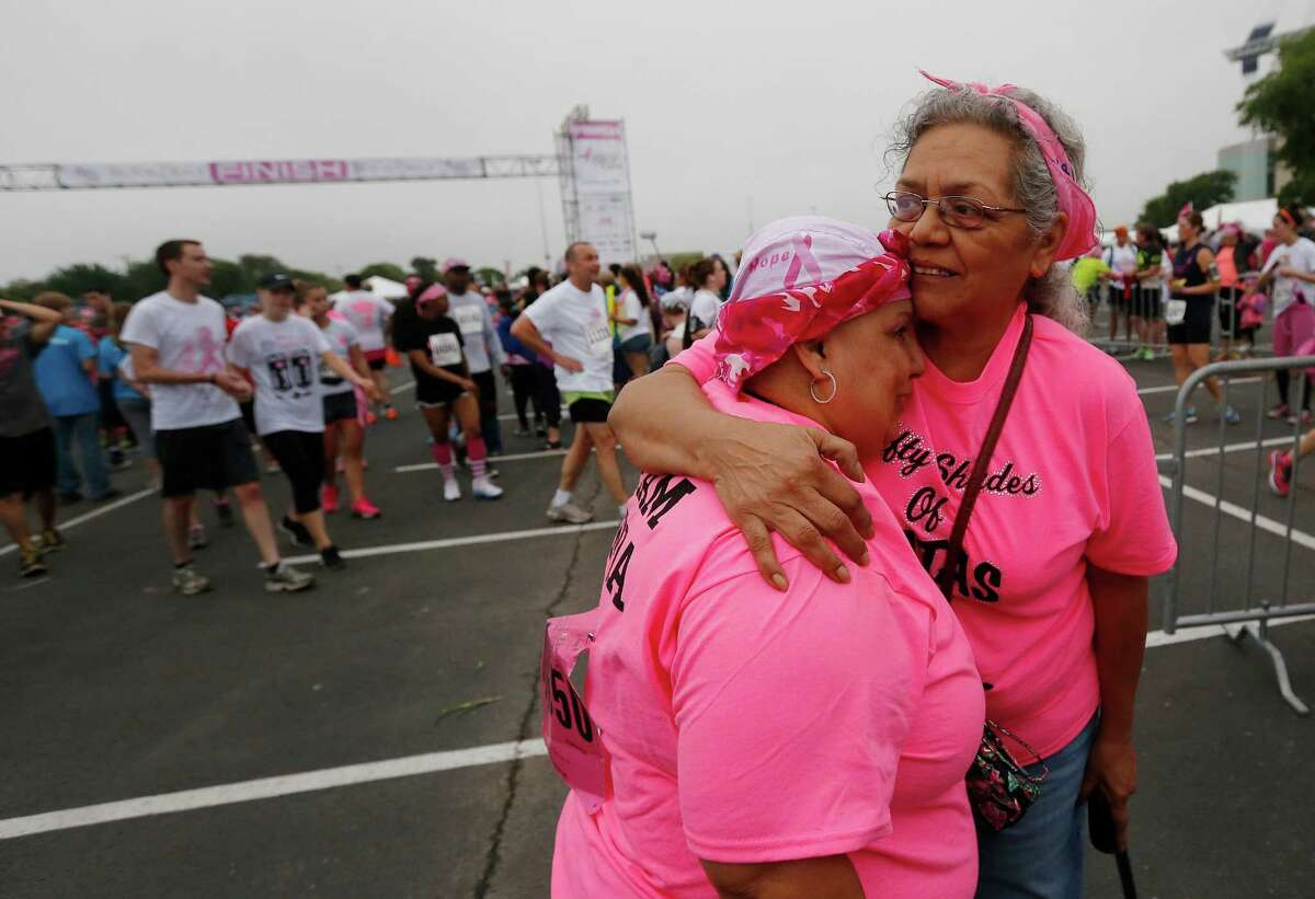 Cancer deaths Rank(1 = healthiest): 7