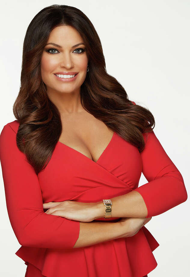 Kimberly guilfoyle kimberly guilfoyle newsom kimberly guilfoyle