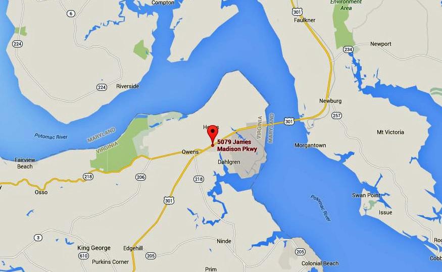 Fairfield Teen Killed In Virginia Crash Connecticut Post