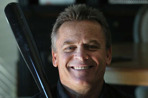 MacArthur graduate and former Missions skipper John Gibbons, the 2015 E-N Sportsman of the Year, led the Blue Jays to their first American League Championship Series since 1993.