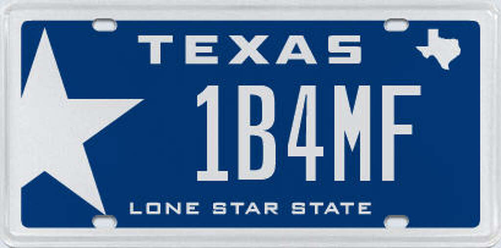 Texas department of motor vehicles dallas for Texas department of motor vehicles dallas tx