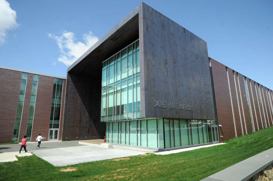 Image result for jack welch college of business campus