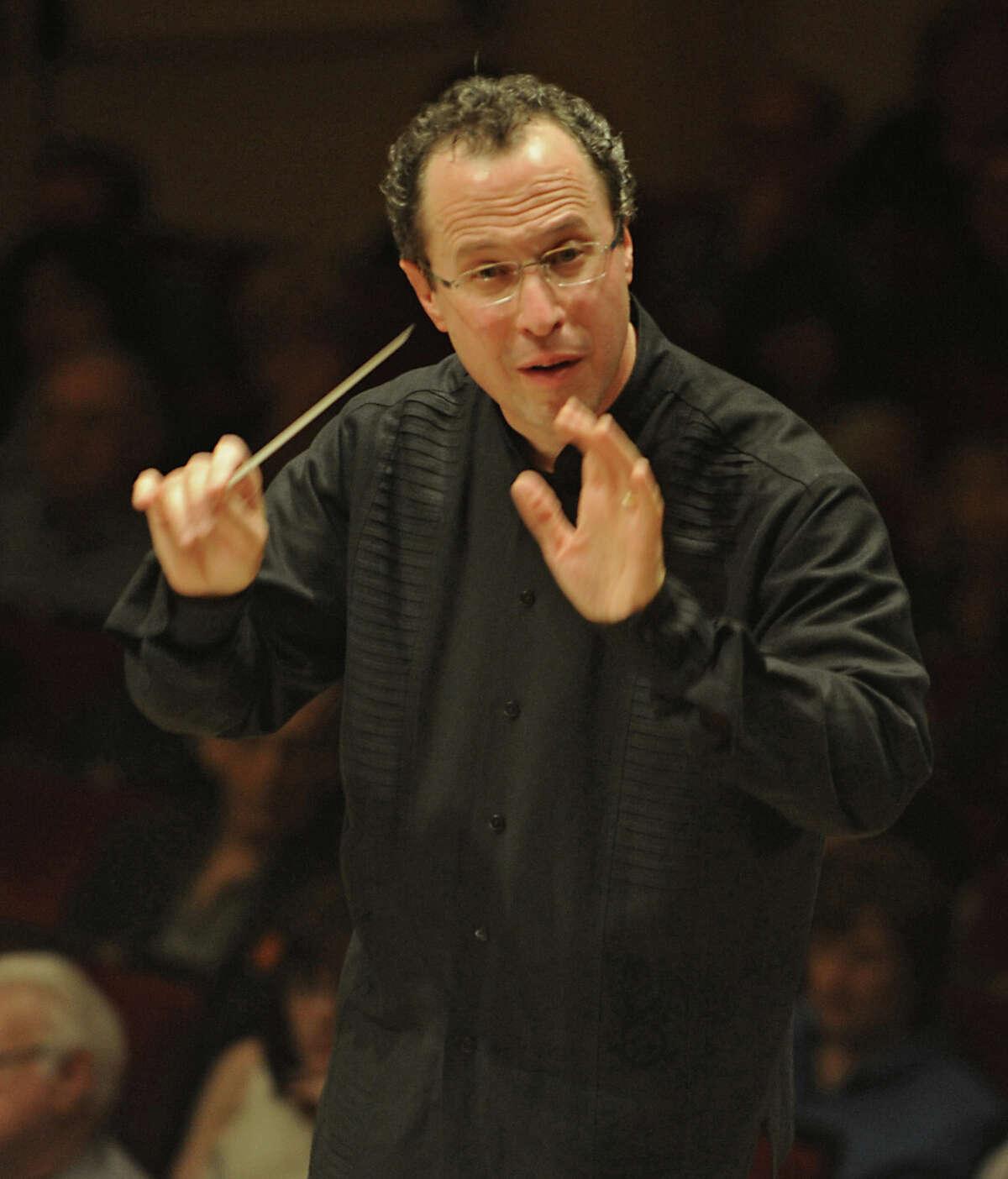 David Alan Miller