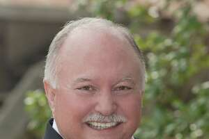 Peter Mark Stark died Dec. 26 in a one-car accident.