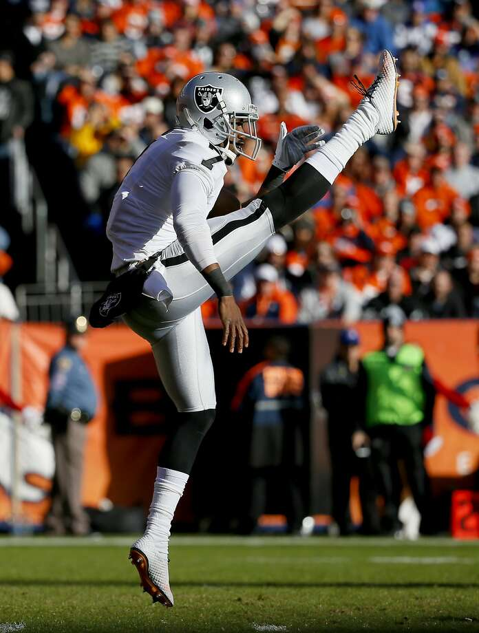 Marquette King. Photo: Jack Dempsey, Associated Press
