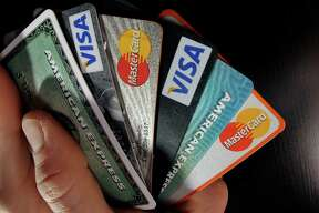 Security experts say consumers should consider a credit freeze as a way to block identity thieves from opening new credit cards and other accounts in their names.