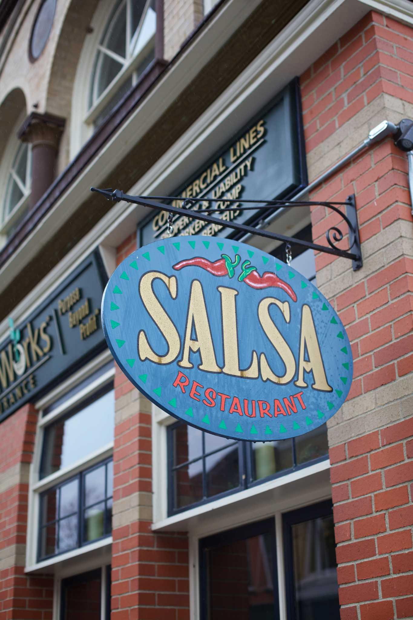 Popular New Milford Restaurant To Close Newstimes