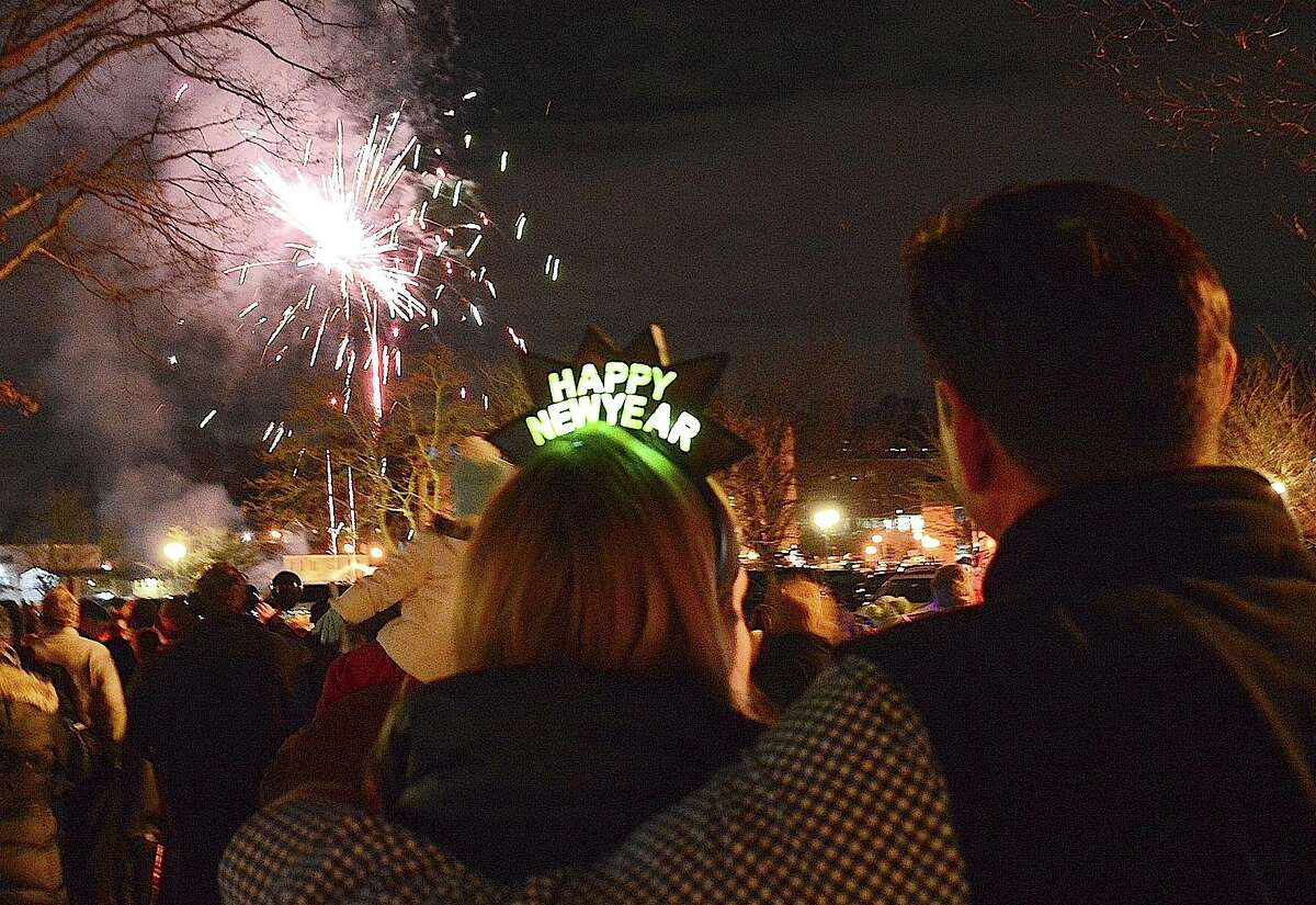 First Night Westport Westport's New Year's Eve Family Party features live music, dance, magic, comedy, fireworks and more. Family-friendly, alcohol-free. Find out more.