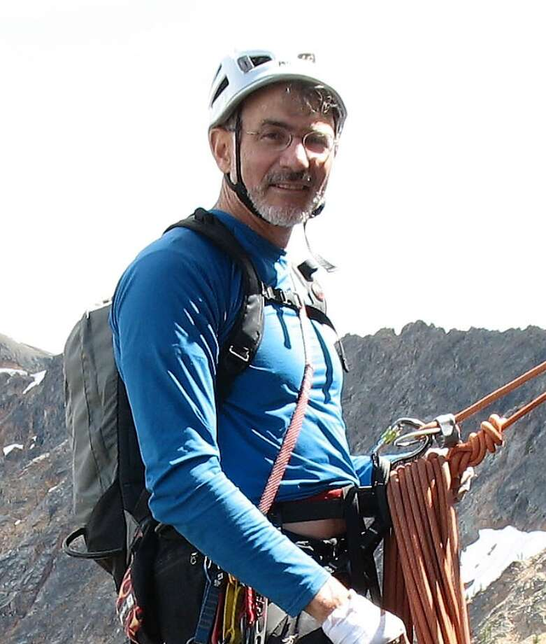 Entrepreneur, climber and philanthropist, Doug Walker championed programs to introduce today's i-phone addicted young people to their nation's public lands. He was victim of an avalanche on Granite Mountain in early January.