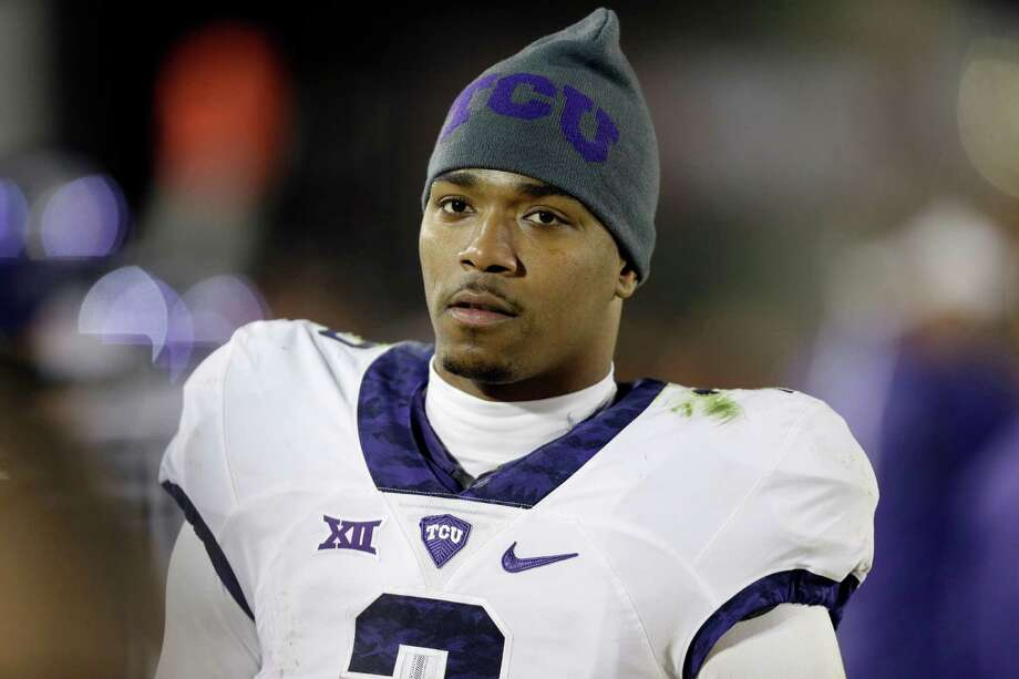 Boykin remorseful after arrest with first hearing looming