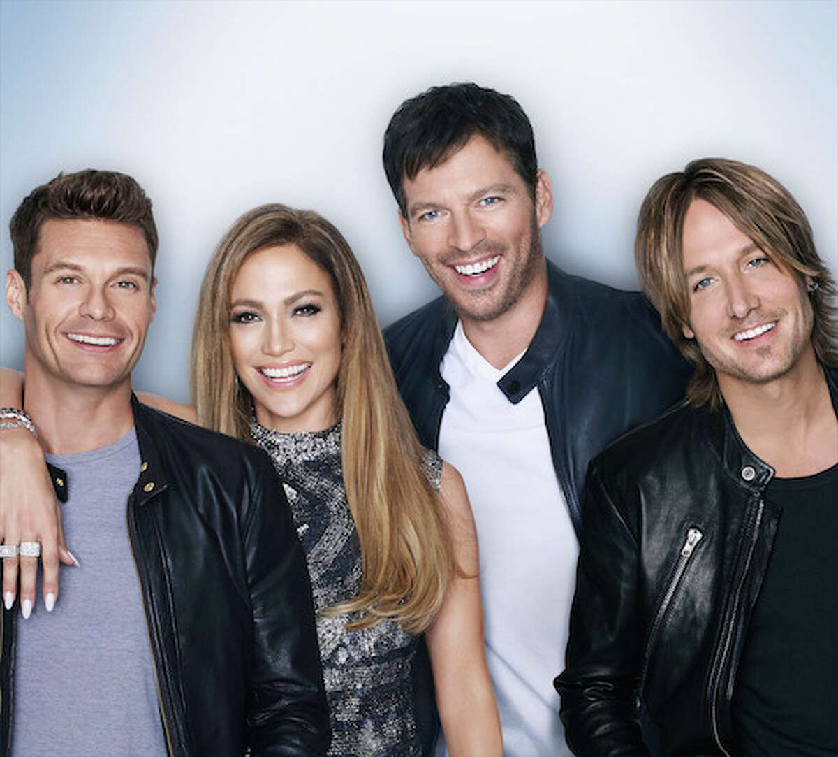 """""""American Idol's"""" final season begins Wednesday night, capping off 14 years and 15 seasons of showcasing amateur talent and producing hit-and-miss stars.Let's reminisce about the personalities we know today thanks to """"American Idol."""""""