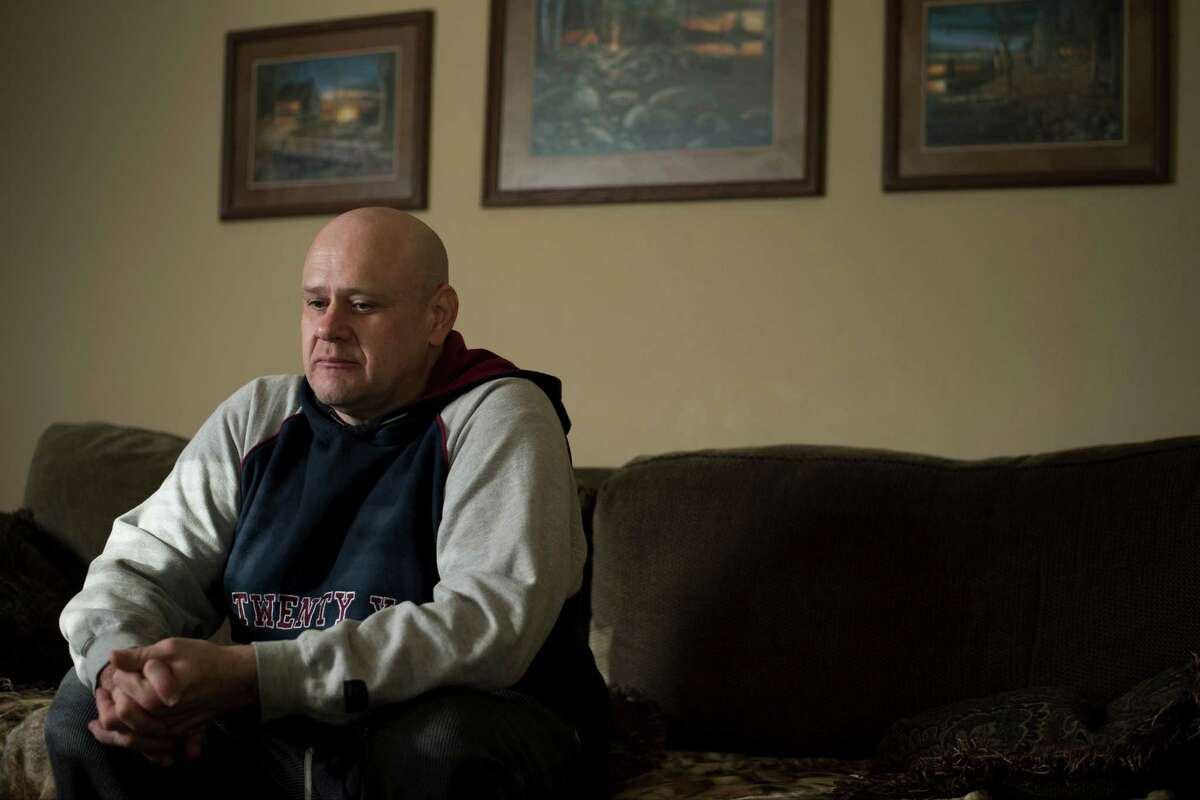 Clint Murphy, a Texas engineer who is forgoing health-care insurance this year, estimates he would pay a fine of $1,800 for going uninsured, compared with paying $2,900 or more for health coverage.