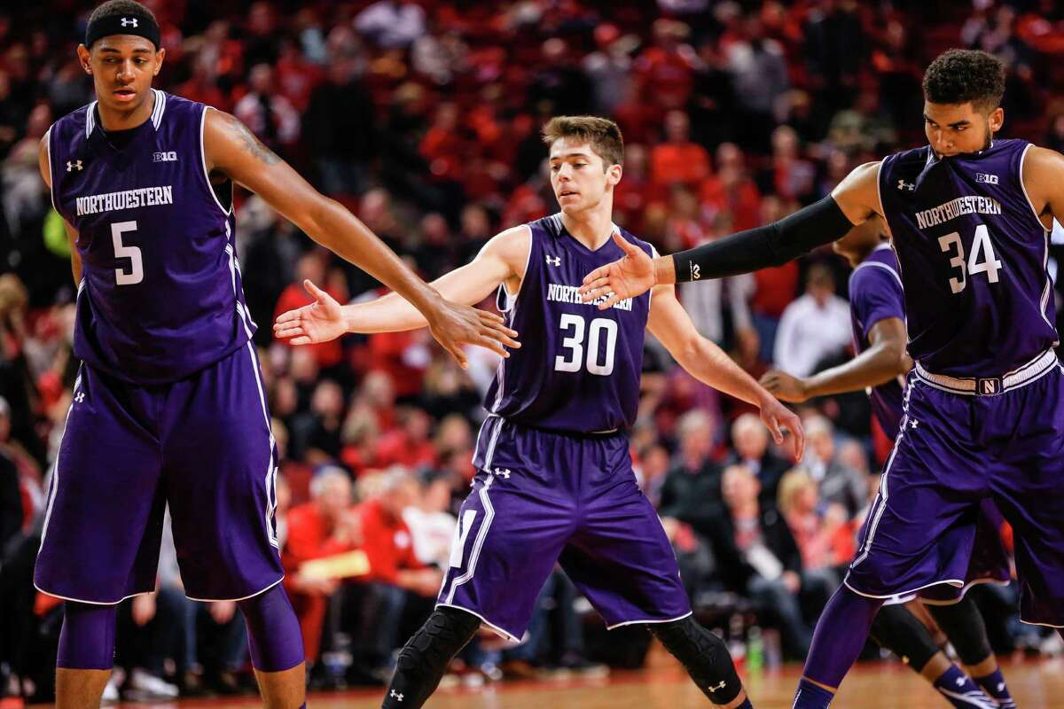 Four turnaround seasons2. Northwestern The Wildcats were 15-19 last season and have started this one with an 11-2 mark. Its two losses are to ranked teams North Carolina and Maryland. The Big 10 is no joke, though, and Northwestern will be tested throughout its conference season, starting Wednesday with Ohio State.
