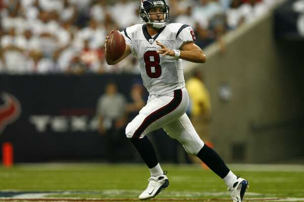 buy popular 12943 5a955 After book flap, Case Keenum says he has no hard feelings ...