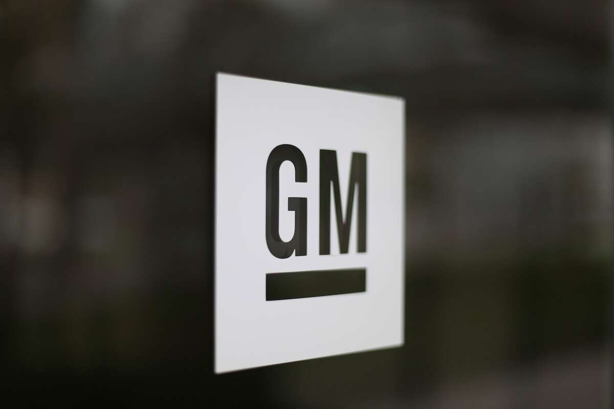 General Motors sensed the potential of self-driving vehicles and how it might impact the traditional definitions of car ownership, said John Paul MacDuffie, a professor of management at the University of Pennsylvania's Wharton School.