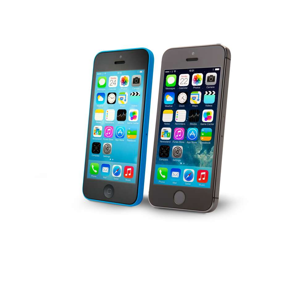 how to get rid of iphone apps here s how to get rid of those pesky pre loaded iphone 20113