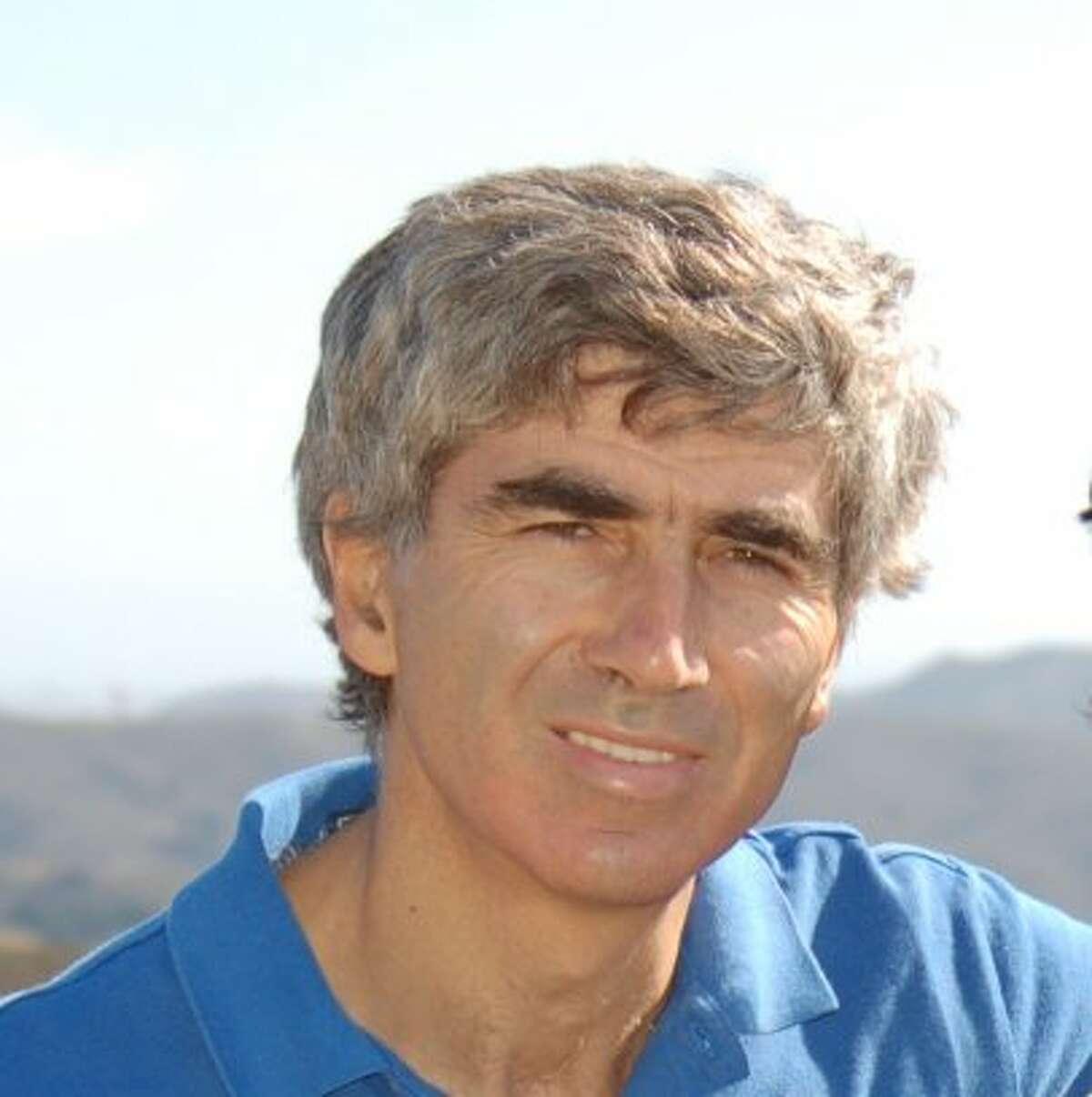 Maurizio Biasini