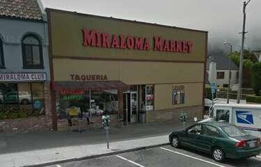 Oakland woman wins $6 million scratcher, will spend it on more