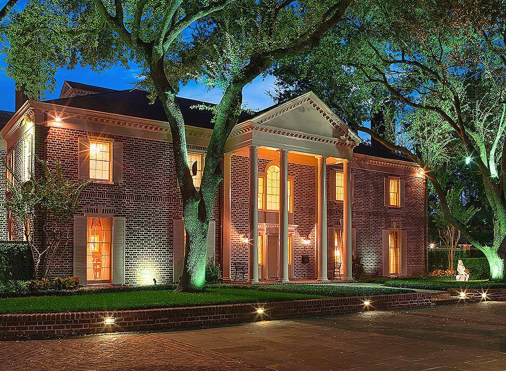 Pasadena Tx Weather Radar >> Houston neighborhoods with the largest homes - Houston Chronicle
