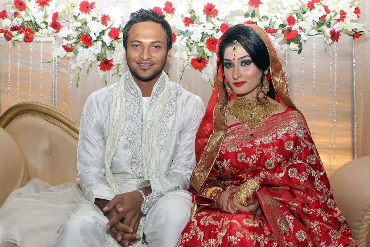 Country: Bangledesh