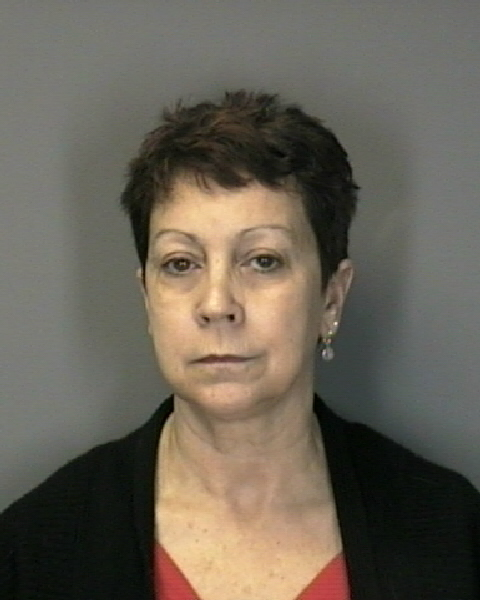 Treasurer Accused Of Stealing From Colonie Booster Club