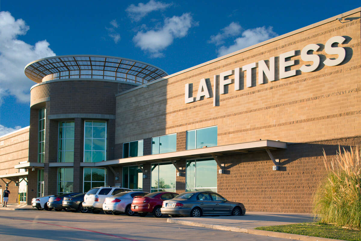 An investor based in Argentina purchased the 80,690-square-foot Westgate Market shopping center. Faris Lee Investments marketed the property for the seller, a Los Angeles-based private investor. The property is on Interstate 10 and Foxlake Drive.