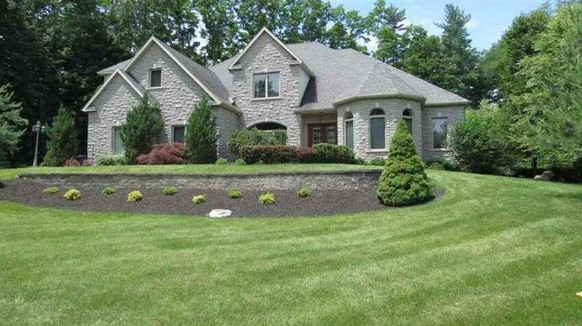 105 Teasdale Drive, Bethlehem, $1.3 million (Realtor.com)