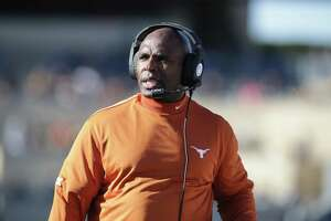 Rice signs three-game football deal to play UT - Photo