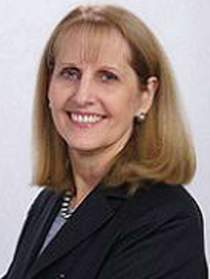 Colleen Palmer is expected to be formally appointed the next superintendent of Westport public schools, succeeding Elliott Landon, at a special Board of Education meeting Monday. Photo: Contributed Photo / Contributed / Westport News