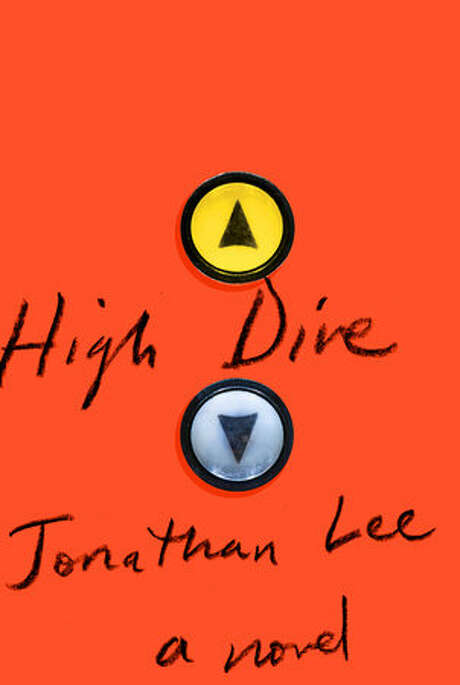 """High Dive,"" by Jonathan Lee (March, Knopf Doubleday). Another book told from multiple points of view, ""High Dive"" revolves around one historical incident: the Irish Republican Army's bombing of the Brighton Hotel in England in October 1984, an attempt to kill Prime Minister Margaret Thatcher and her cabinet. But this is just a jumping off point for a plot that pulls in fiction, comedy and tragedy before its done. Remember, Marlon James won the Man Booker Prize for his fictionalized account of the attempted assassination of Bob Marley in ""A Brief History of Seven Killings."" Is this a niche trend?"