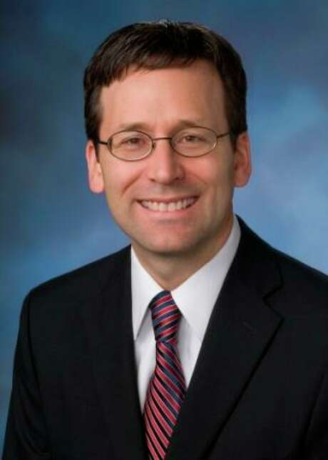State Attorney General Bob Ferguson announced Monday he is filing a lawsuit in federal court against President Donald Trump's recent executive order on immigration.