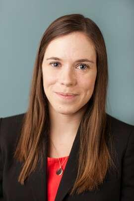 Hanson Bridgett promoted Natalie Wilson to senior counsel.