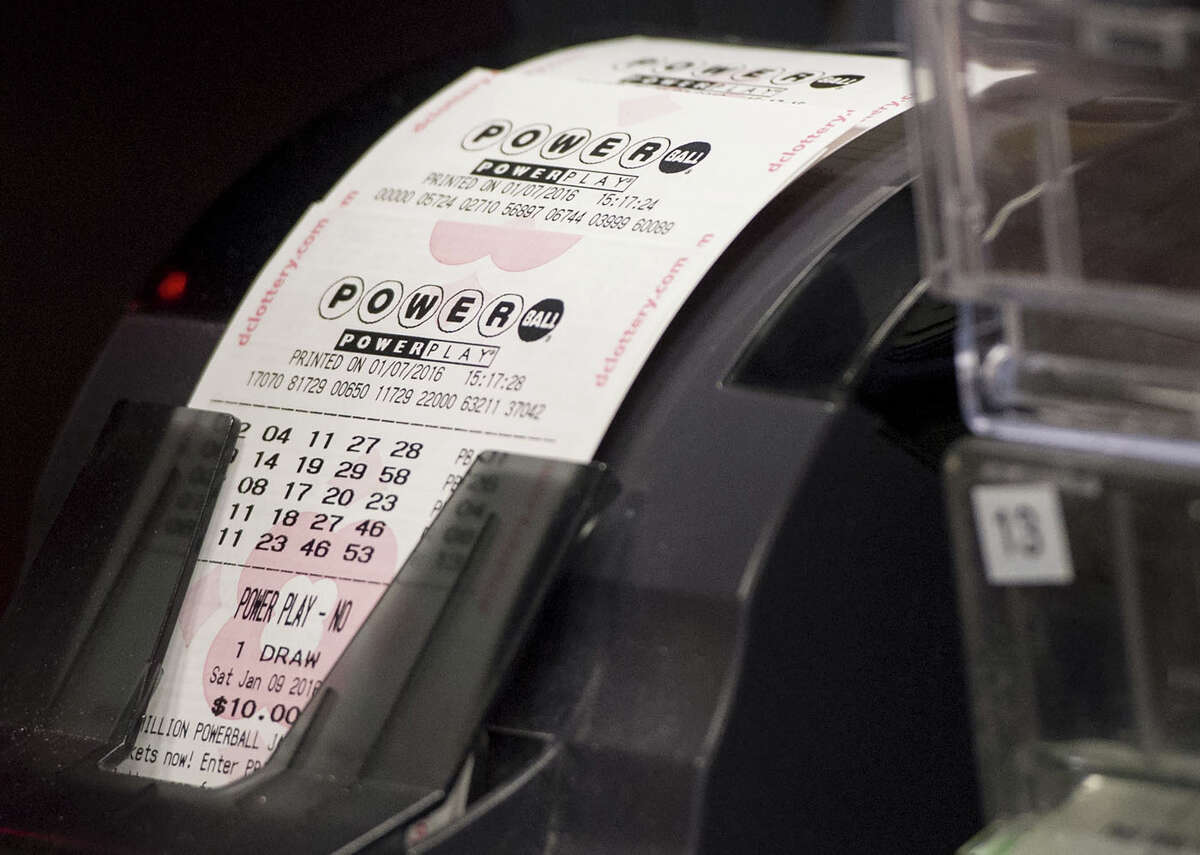 Odds of winning the Powerball: 1-in-292.2 million Odds of winning Mega Millions: 1-in-302.5 million