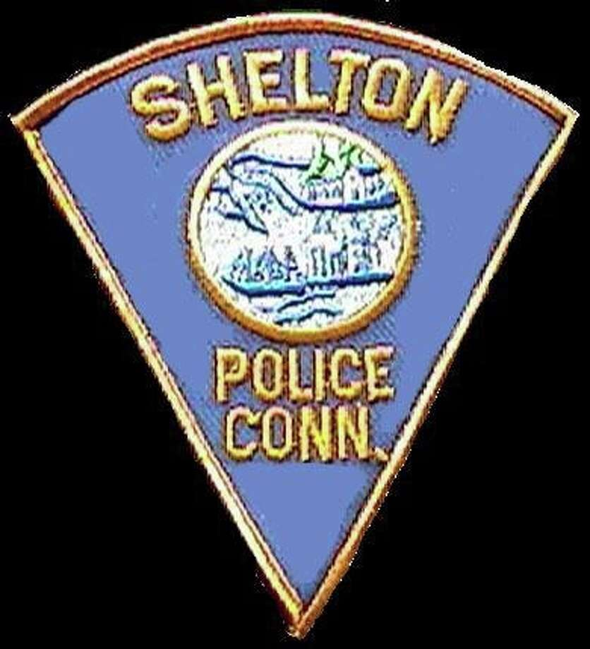 Shelton detectives say they found a marijuana farm in William Frascatore's basement. Photo: Contributed Photo / Shelton Police Department / Connecticut Post Contributed