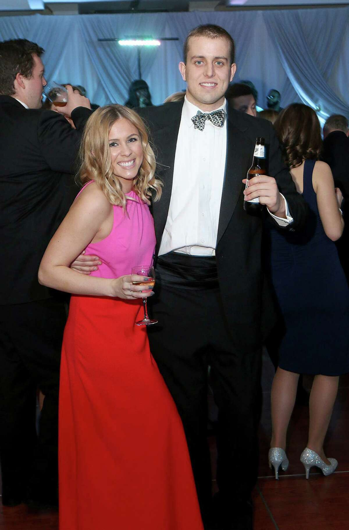 Were you Seen at the 2016 Jewels in the Night Gala at The Albany Marriott in Colonie on Saturday, Jan. 9, 2015? https://www.nehealth.com/Foundations/Northeast_Health_Foundation/Upcoming_Events/Jewels_in_the_Night_/
