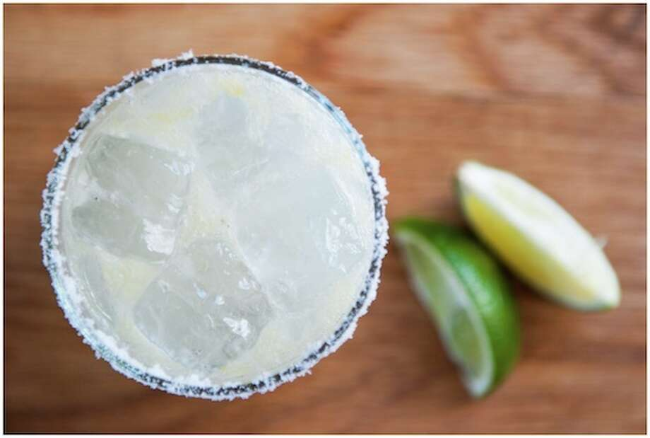 Click through to see the top Yelp-reviewed spots grab a margarita in SW Conn....  Photo:     TRIsuuuuuR(((UUUUH  A