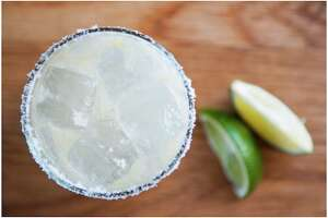 "Barcelona Stamford invites you to their ""Cocktail Classroom"" on Wednesday January 13.  The night is all about tequila!  Learn how to prepare tequila cocktails and enjoy bites that go with the spirit.  It starts at 7pm and costs $35 per person."
