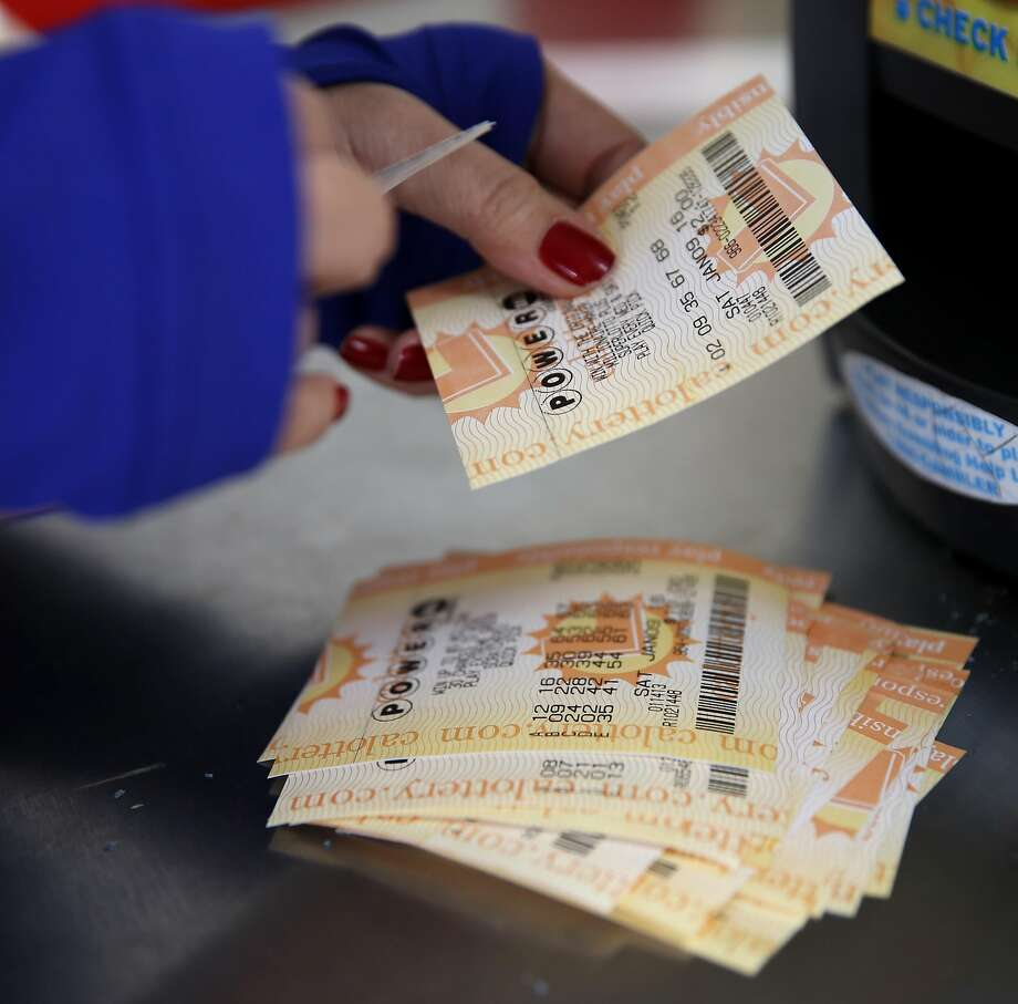 WHAT THE POWERBALL JACKPOT CAN BUY YOU IN SOUTHEAST TEXASThe jackpot for tonight's Powerball drawing is $1.5 billion with an estimated value of $929.9 million. For the sake of making the math easier, we rounded up to $930 million and figured out what you could do with the money — Southeast Texas style. Click through the slides to see how many Yeti coolers, pounds of crawfish, Courville's concert tickets and more you can buy with the Powerball jackpot winnings.  Photo: Connor Radnovich, The Chronicle