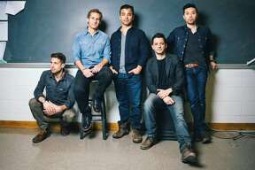 "O.A.R.  When: 8:30 p.m. Friday, Feb. 19 Where: Golden Nugget, 2550 Golden Nugget Blvd., Lake Charles Tickets: $65-$110; ticketmaster.com.  If you still remember every lyric to ""Crazy Game of Poker,"" this is the show for you. Jam band O.A.R. will let anyone who orders presale or VIP tickets pick the songs they want to hear live."