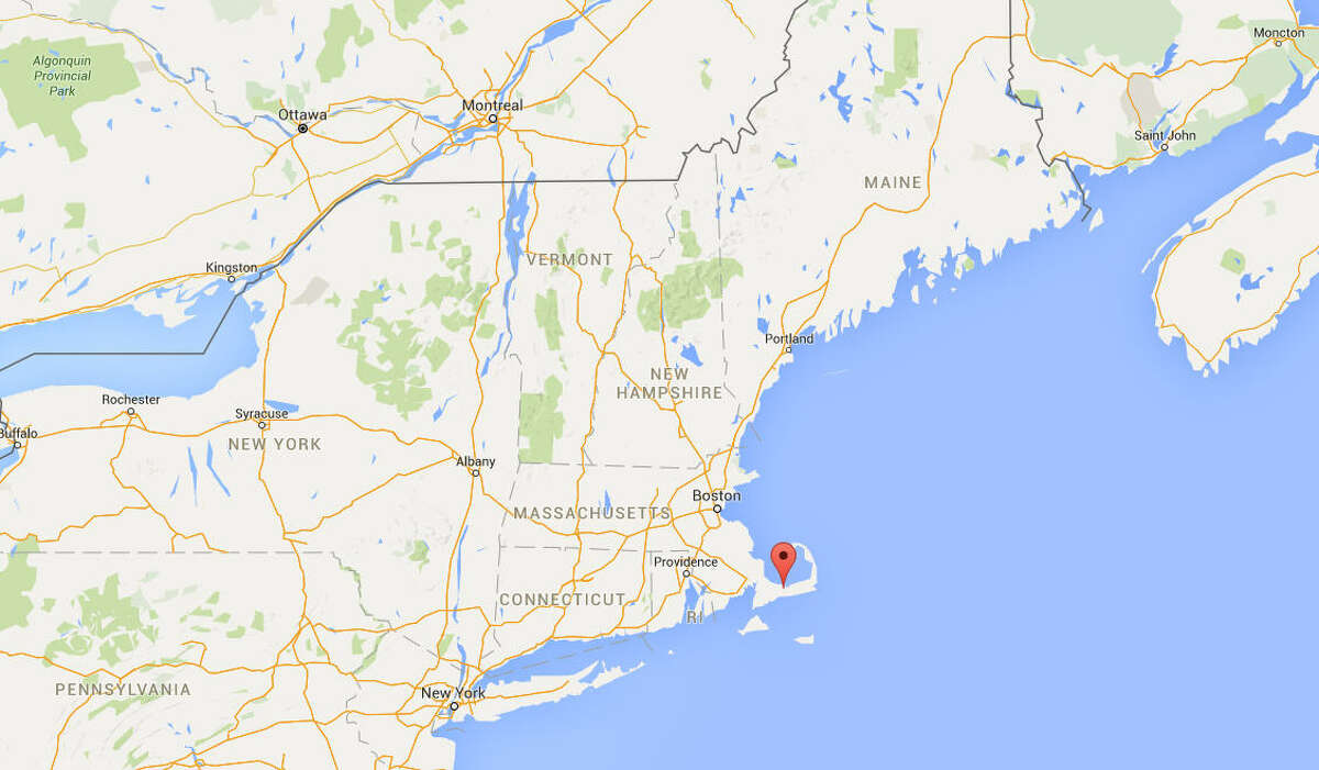 25. Barnstable County, Massachusetts Average age at death: 78.64 Number of records aggregated: 78,365