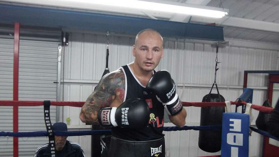 Watch Deontay Wilder fight Artur Szpilka for WBC heavyweight boxing championship