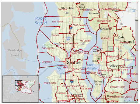 Seattle-King County Department of Health
