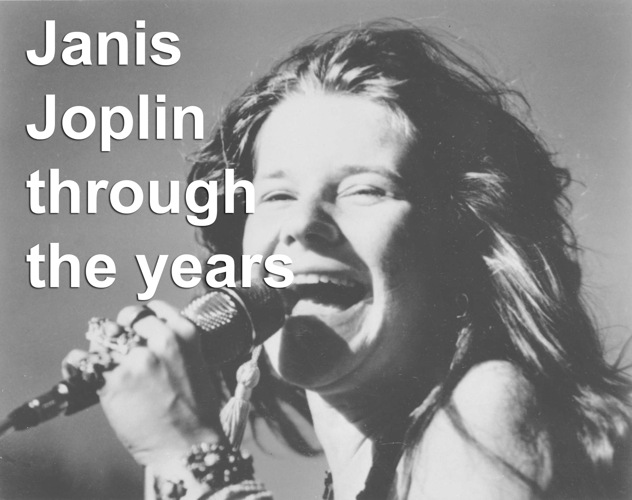 Threadgill's, texas venue that launched janis joplin's career, set to close