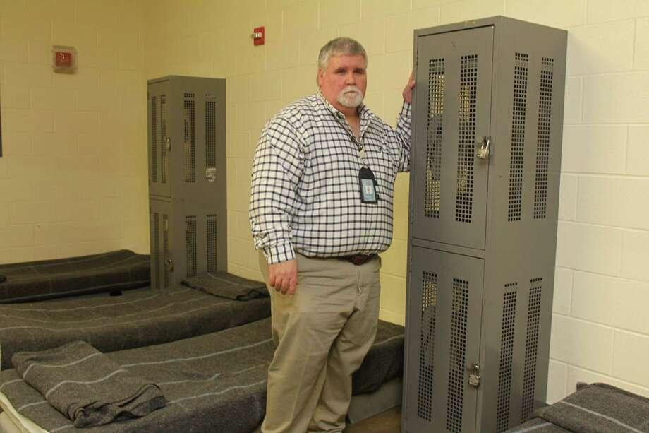 Harris County Adult Probation 58